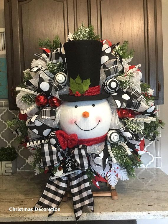 15 Cheap and Easy Christmas DIY Decoration Ideas 1 in 2018 Holiday