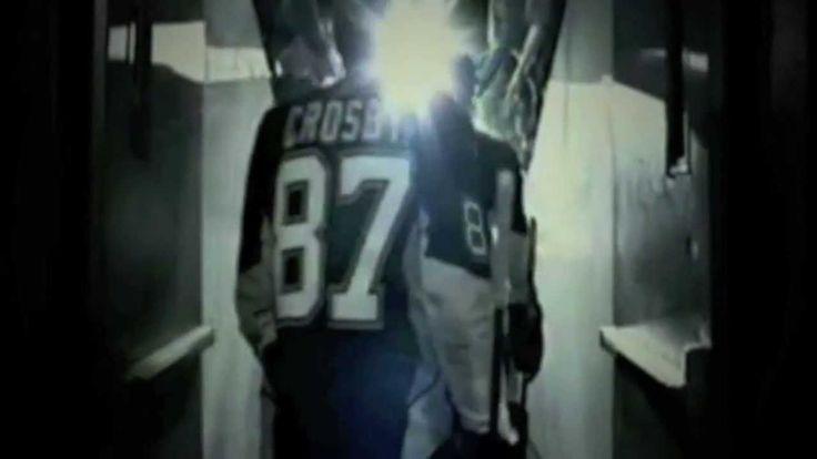 ☆Sidney Crosby☆ Highlights (HD)  http;//www.mervedinger.com