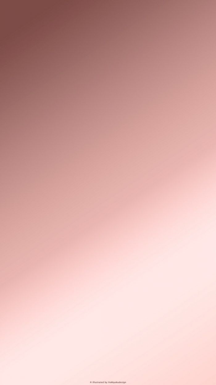 Latest Rose Gold HD Wallp… 6