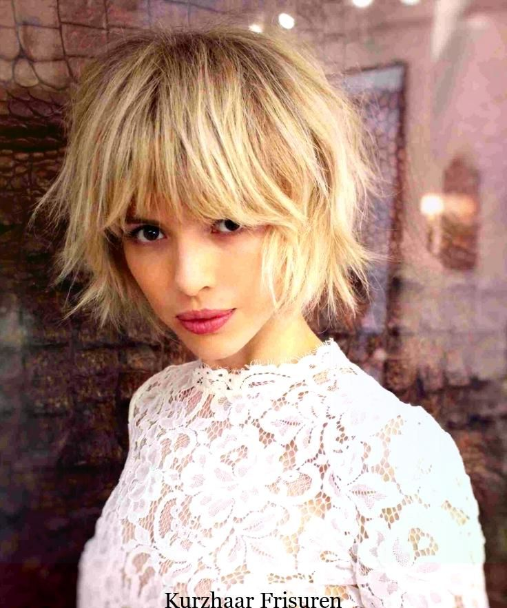 39 Best Popular Hairstyles Mittel Long Tiered Hairstyles