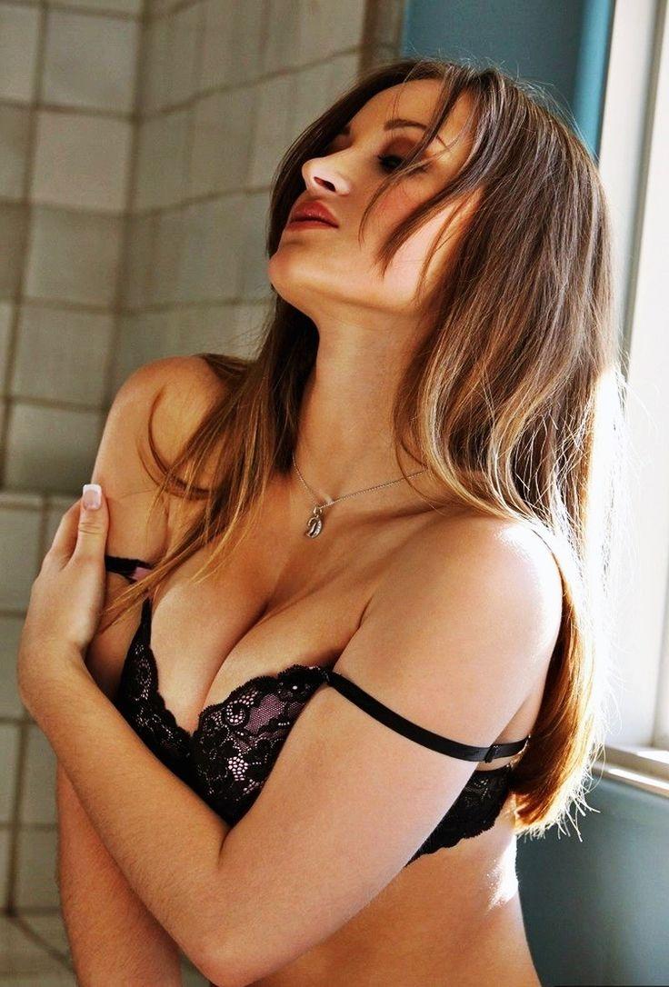 Skinny nude mature women tumblr-7267