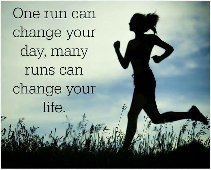 Running Quotes Inspiration 976 Best Runinspired Images On Pinterest  Running Running Quotes