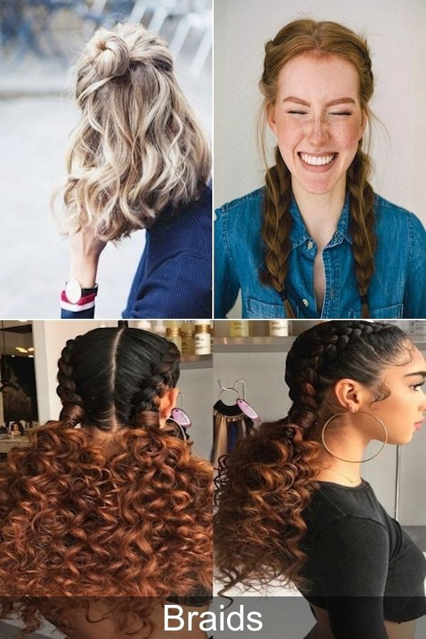 Hairstyles For Long Straight Hair Best Haircut Style For Long Hair Hairstyle Tips For Long Hair In 2020 Long Hair Tips Straight Hairstyles Long Hair Styles