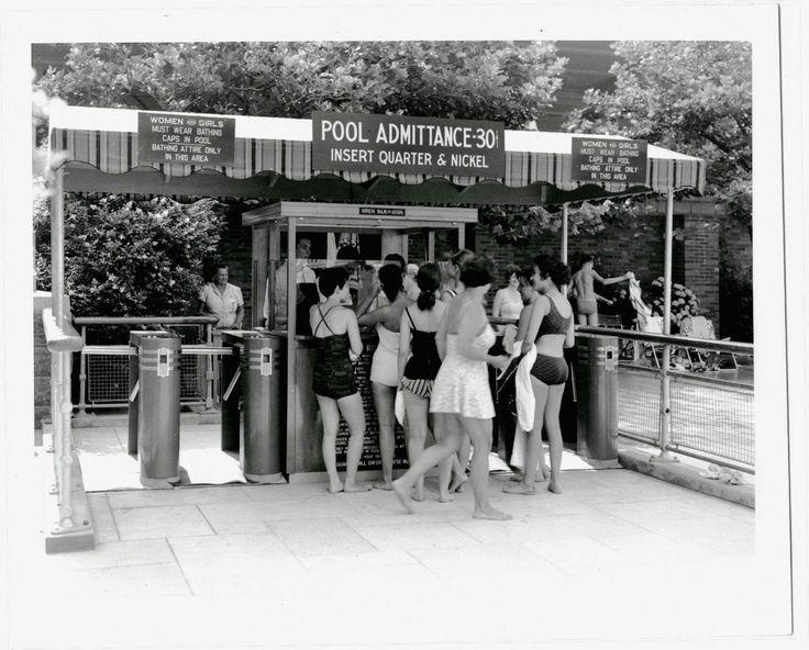 Casino boat jones beach ny american casino cockburn