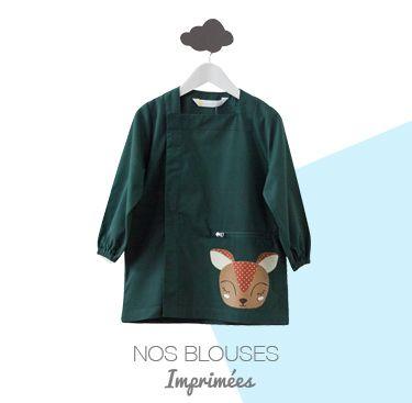 Petite Section blouse ecole, tablier scolaire, cartable enfant et accessoires d'écolier - Petite section