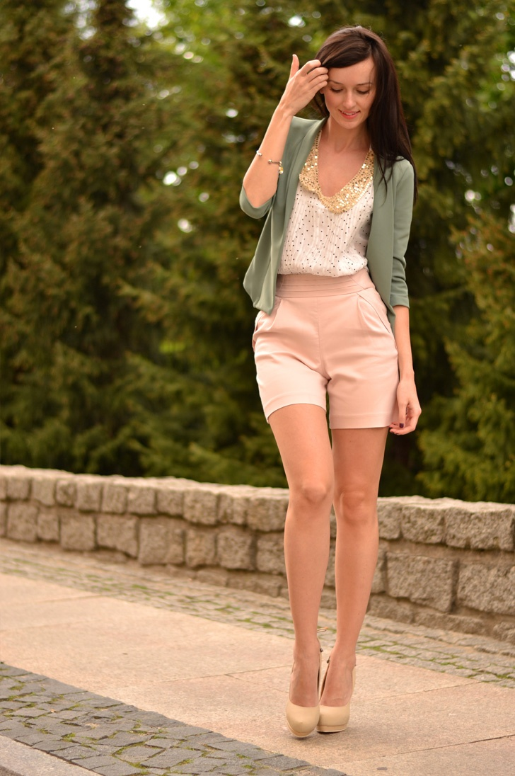 Best 20  Best shorts ideas on Pinterest | Outfits, Crop top with ...