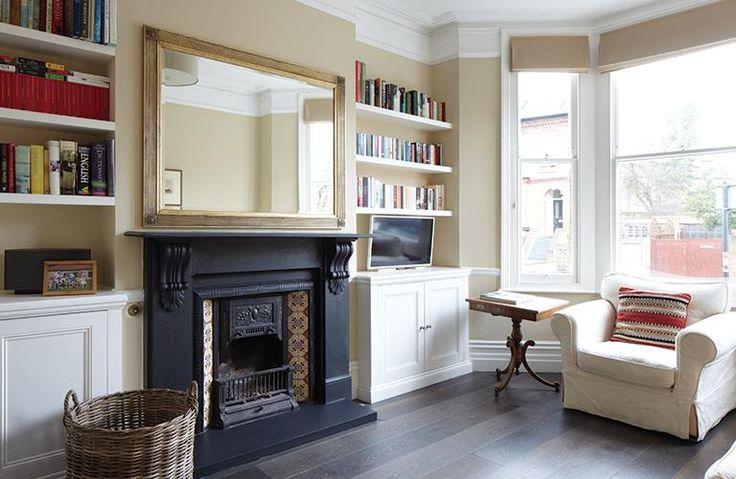 Best 25+ Cosy room ideas on Pinterest   Cosy bedroom ...