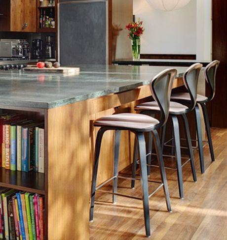 69 besten bar stools bilder auf pinterest, Esstisch ideennn