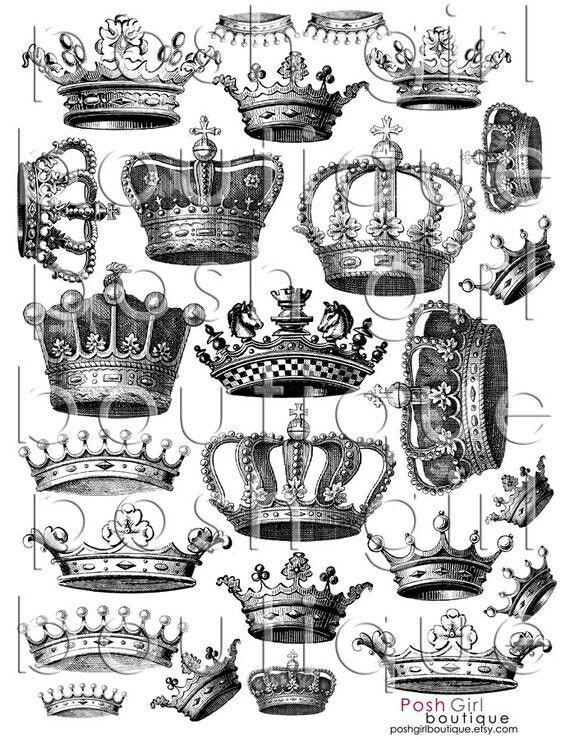 Todavia quedan verdaderos reyes?