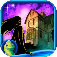 Age of Enigma: The Secret of the 6th Ghost HD by Big Fish Games, Inc