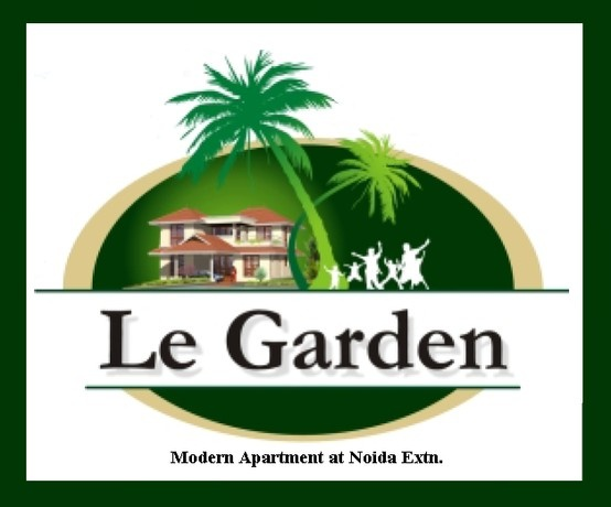 Ajnara Le Garden is the latest residential project of Ajnara Builder offering 2/3/4 bhk flats with Great features and Ultimate amenities. For best deal Call Finlace Consulting.