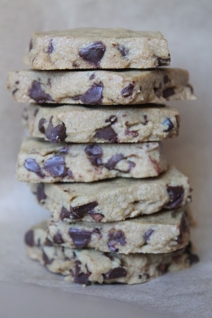 1000+ images about Recipes for Cookie Walk on Pinterest ...