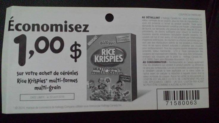 rice-krispies-coupon
