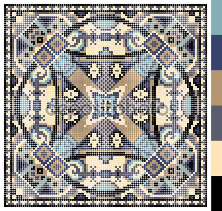 1325a49579f83e79edfb87fd90b4beee.jpg (1023×974)