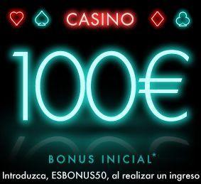 Bet 365 será el mejor casino online para principiantes  #casino #dinero #money #jugar #deal #apostar #ganar
