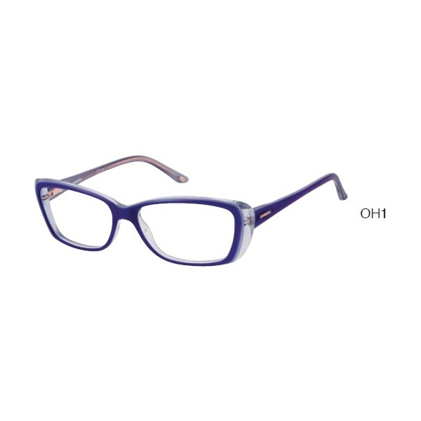#Oprawki okularowe:: #okulary #Carrera CA6176 col. OH1