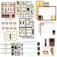 pizza/food/nutrition theme: Pizza Theme, Pizza Printable, Fun Printable, Teaching Ideas, Pizza Unitplan, Pizza Food Nutrition Theme, Preschool Printable, Pizza Teaching, Pizzafoodnutrit Theme