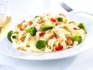 #food #taste #sphinx #dinner #zlotetarasy #meal #delicious #meal #pasta #healthy #shape #fresh #broccoli #tomatos #jedzenie #obiad #zlote #tarasy