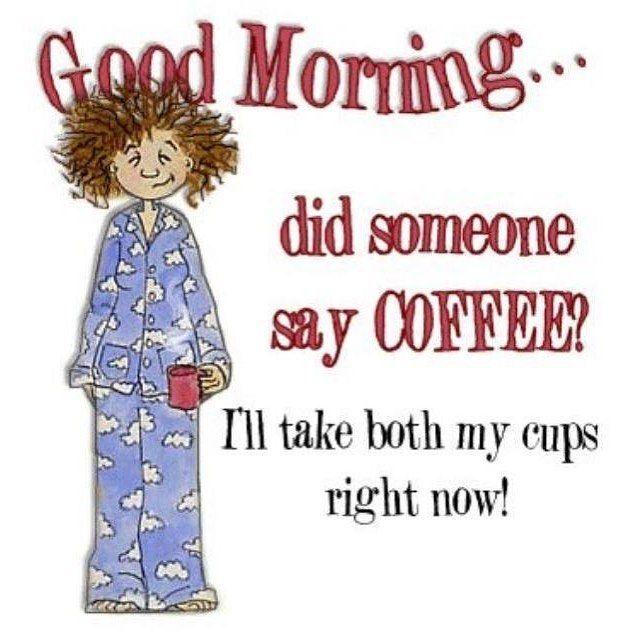 #доброеутро кто-то сказал про кофе? Беру обе свои кружки  #капучино #макаруны #чизкейк #макаронс #пончики #латте #кофекофе #цао #прогулкипомоскве #кофемания #молоко #центргорода #кофеман #напитки #кофебрейк #кофемойдруг #сливки #ждкмвгости #кофеин #эспрессо #центрмосквы #американо #зерно #сэндвич #якиманка #замороженныййогурт #зерновойкофе #взбодрись by cheerupcoffee