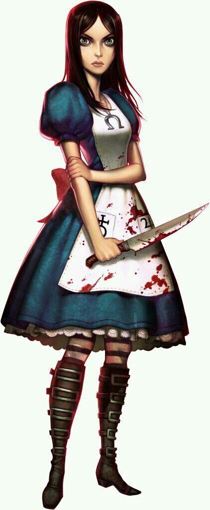 E matado a muchos para demostrarle que la amo. Cada vez que reia o s… #fanfic # Fanfic # amreading # books # wattpad