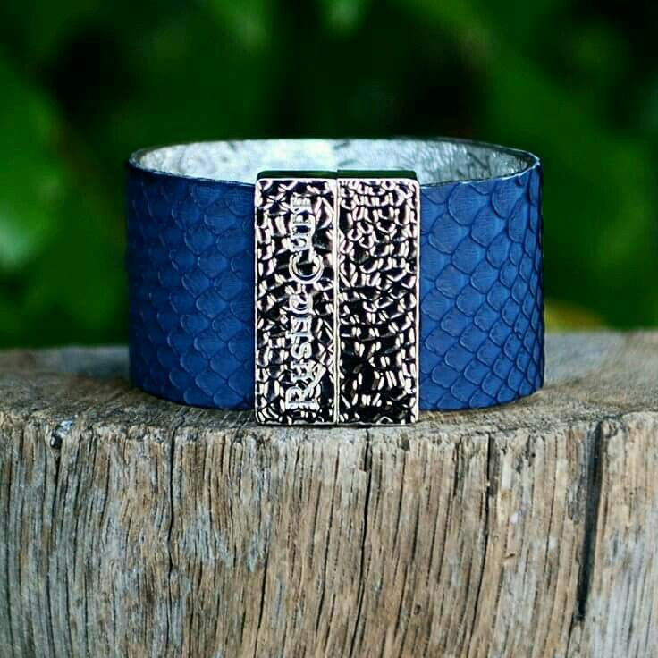 40 Best Images About Rustic Cuffs On Pinterest The 3