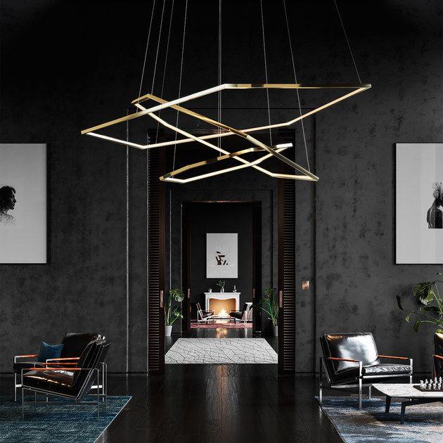 lighting,light,lamp,illuminazione,chandelier, LED ,table