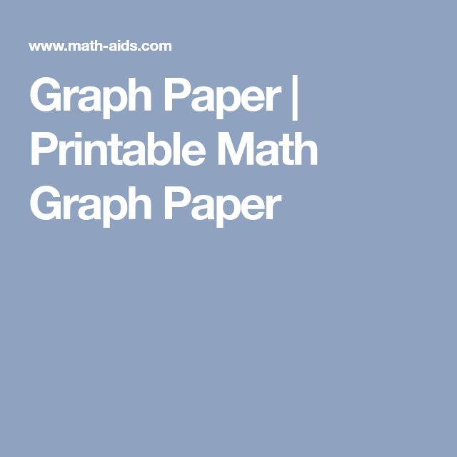 Best 25+ Graph Paper Ideas On Pinterest Printable Graph Paper   Ms Word  Graph Paper  Ms Word Graph Paper