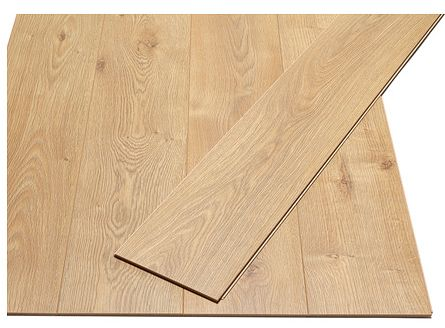 9 best foul weather finds images on pinterest homes for Removable flooring for renters