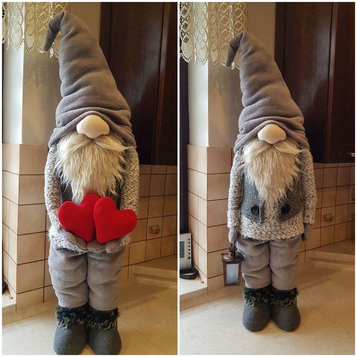 Ogłoszenia Sprzedam, kupię na OLX.pl in 2020 Gnomes