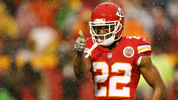 Chiefs vs. Raiders: 10 Stats to Know ★ they finish the season with 10 straight games WIN record.
