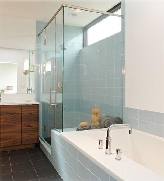 17 Best Images About DREAMY BATHROOMS On Pinterest Rustic Bathroom Designs