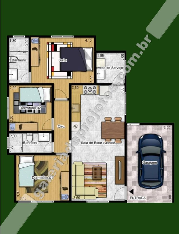 492 best images about home layout floorplan plantas for Casa floor