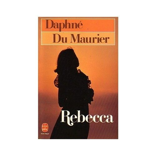 essay on rebecca by daphne du maurier The coup de theatre, though, is the way du maurier makes the reader complicit with murder before the final twist, maxim de winter believes he had killed rebecca, yet neither the second mrs de.