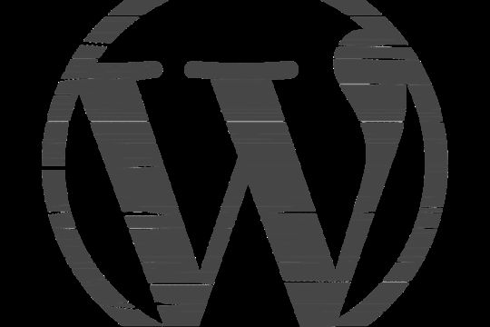 Hackers Breach Millions of WordPress Sites