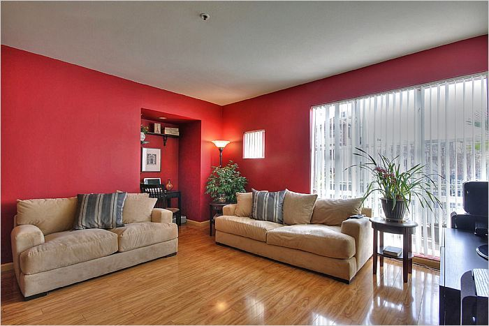 $499,000 - San Jose, CA Condo For Sale - 97 E Saint James Street --> http://emailflyers.net/36382