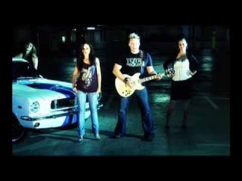 ▶ Gerhard Steyn - Baby Tjoklits - YouTube