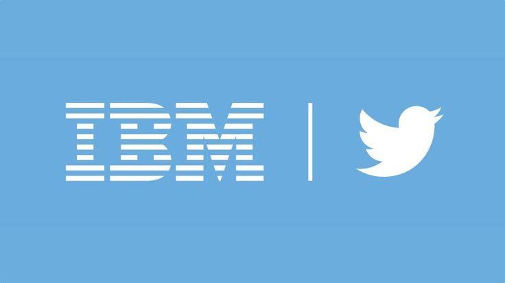 IBM gives details of its first enterprise apps with Twitter analytics | Firms across a range of different industry have already built apps. Buying advice from the leading technology site