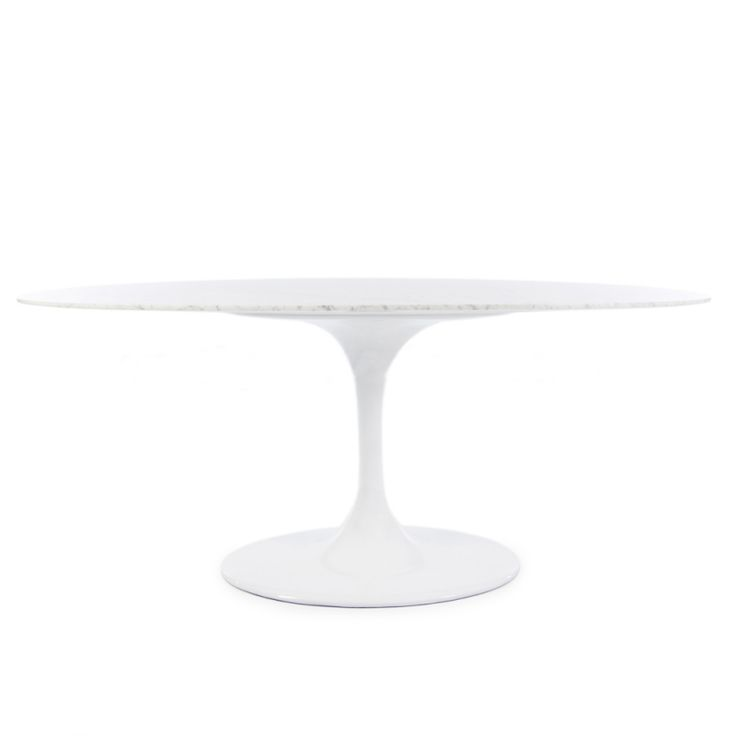 15 best table tulip saarinen images on Pinterest | Tables ...