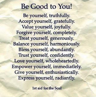 First Aid for the soul: Soul Food, Words Of Wisdom, Remember This, First Aid, Firstaid, Soulfood, Love Sayings, Challenges Accepted, Happy Weekend