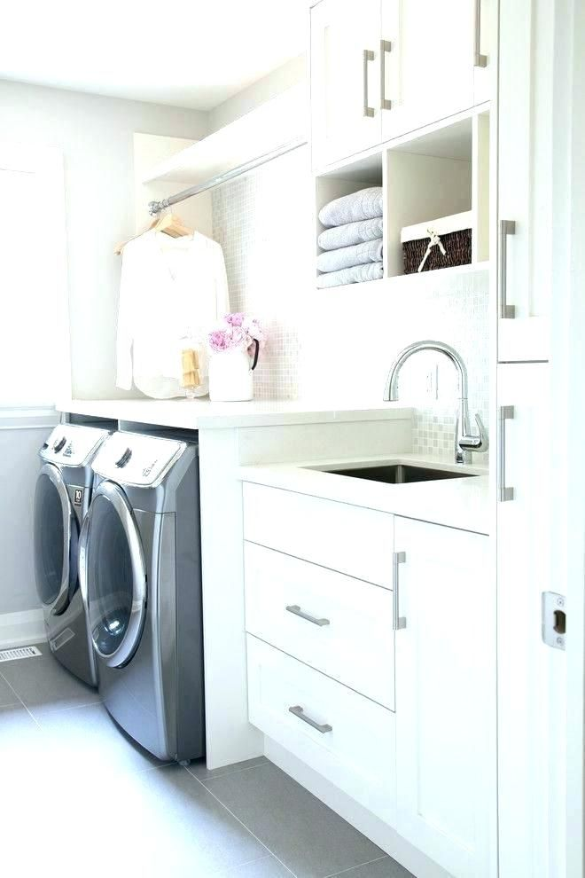 Pin By Bayu Wijayanto On Cutout Pinterest Laundry Room Design