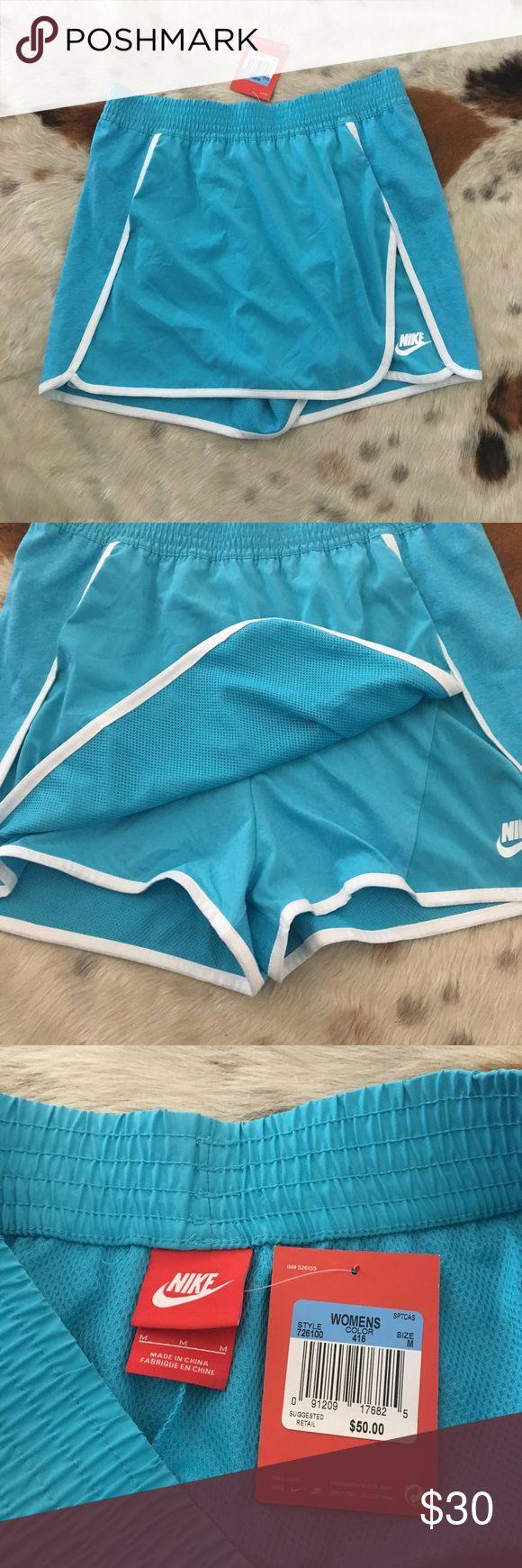 ‼️NWT Nike Skort NWT Nike Skort - size Medium Nike Shorts Skorts