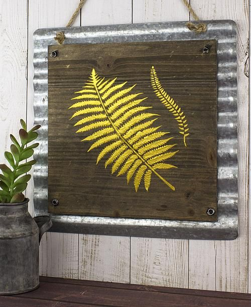 Awesome What is Americana Decor