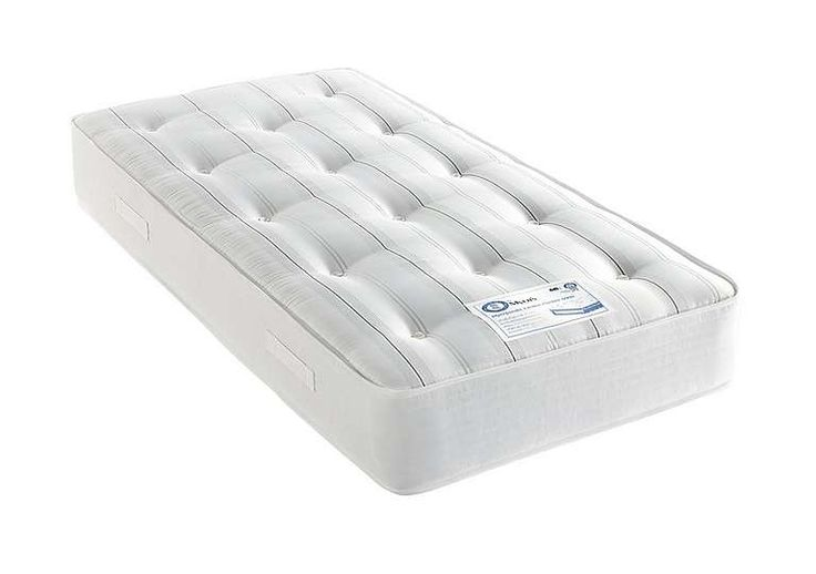 Myers Myerpaedic Ortho Pocket 6000 Mattress Firm support, back care mattress made in Britain by Myers With generous Myerpaedic firm support fillings 1000 deeper MyPro-Pocket springs for extra comfort and support ]]> http://www.MightGet.com/january-2017-11/myers-myerpaedic-ortho-pocket-6000-mattress.asp