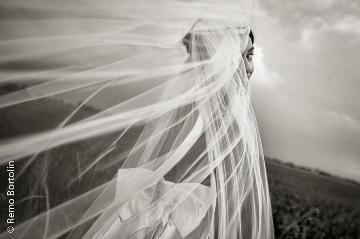 immagini da www.matrimonio-italiano.it