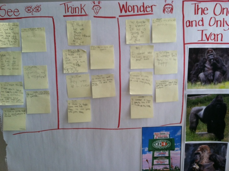 1000+ images about Classroom on Pinterest Cause and effect