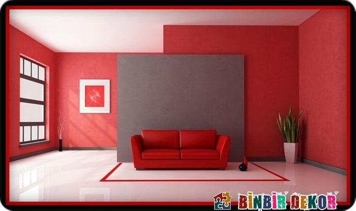 2021 dekorasyon ve mobilya trendleri ev icin ev dekoru ic dekorasyon