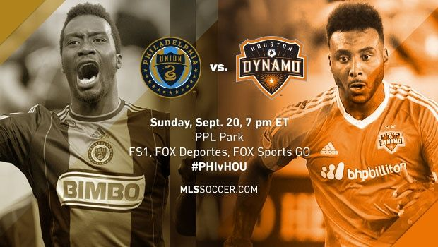 SPORTS And More: @WFAN live on @FoxSports1 7pm @MLS @Philadelphia @...