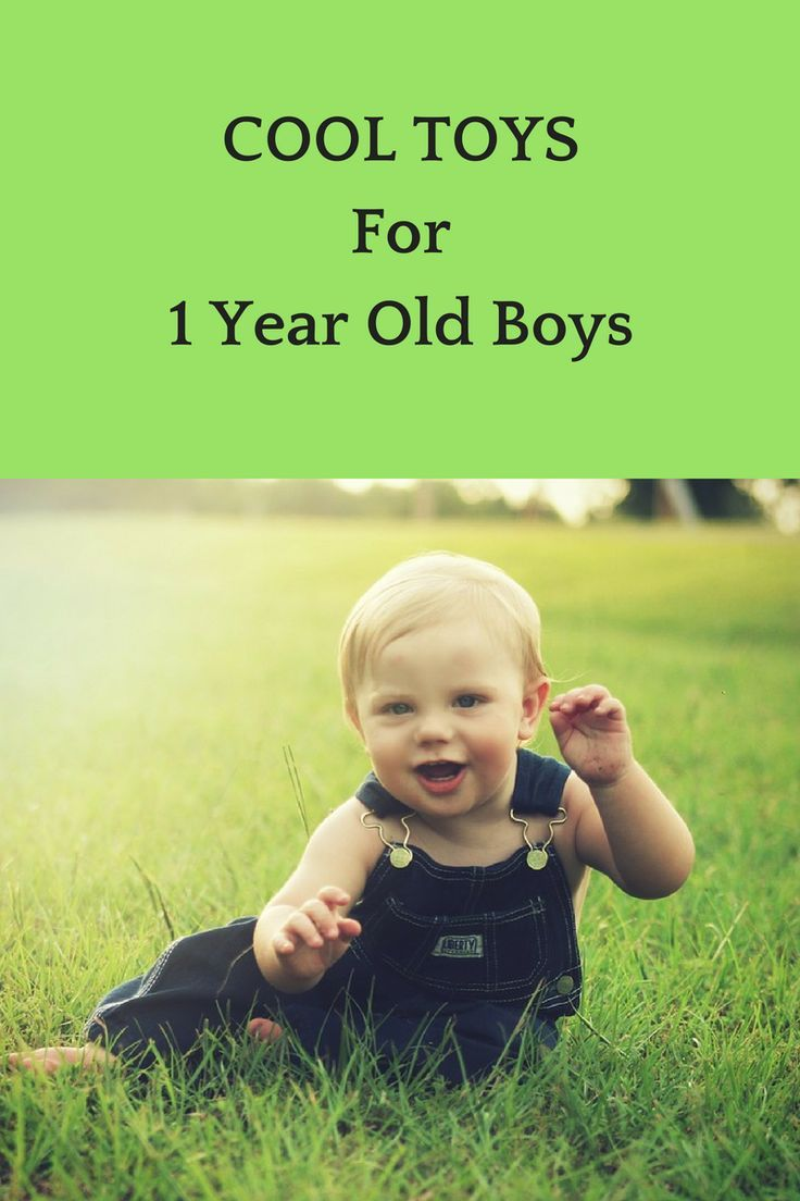 The Sucess Of Gender Neutral Building Blocks