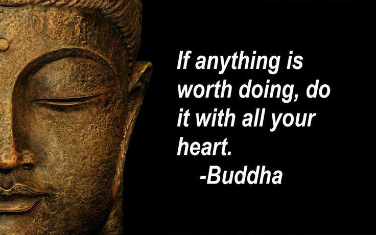 Awakening The Buddha Within Quotes: 17 Best Images About Spreuken Dalai Lama En Buddha. On