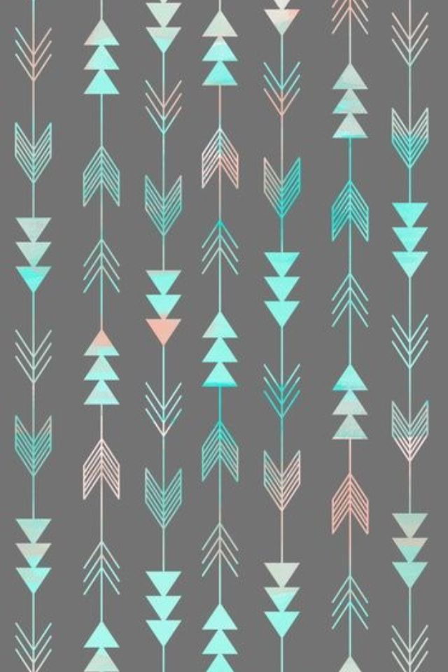 25+ best Wallpaper backgrounds ideas on Pinterest | Phone ...